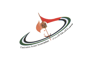 EMIRATES-SCOUT-ASSO