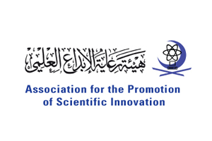 Sudan-logo